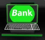 Online accounting Bank