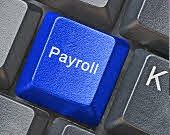 Online accounting payroll