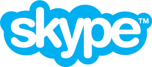 020 8810 4500 Telephone on skype